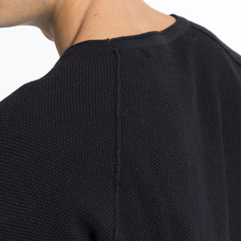 Marcus / M Sweater Sweater